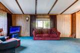 60 Willow Drive - Photo 6