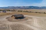 23 51 Ranch Road - Photo 32