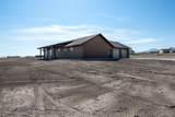 23 51 Ranch Road - Photo 34