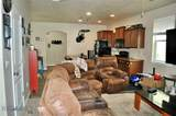 325 Water Lily Dr. - Photo 2