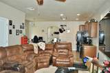 325 Water Lily Dr. - Photo 3