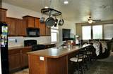 325 Water Lily Dr. - Photo 4