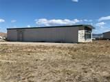 1602 Montana Drive - Photo 4