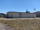 1602 Montana Drive - Photo 5