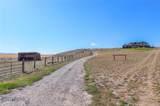 85 Wheatland Meadows Drive - Photo 2