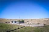 85 Wheatland Meadows Drive - Photo 30