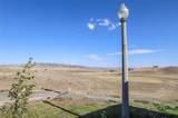 85 Wheatland Meadows Drive - Photo 33