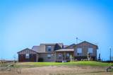 85 Wheatland Meadows Drive - Photo 4