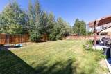 823 Loxley Drive - Photo 34