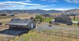 418 Saddlehorn Drive - Photo 48