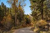 372 Cinnabar Basin Road - Photo 21