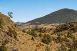 372 Cinnabar Basin Road - Photo 31