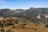 372 Cinnabar Basin Road - Photo 34