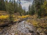 395 Upper Beaver Creek Road - Photo 40