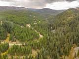 395 Upper Beaver Creek Road - Photo 43