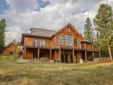 395 Upper Beaver Creek Road - Photo 44