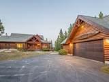 395 Upper Beaver Creek Road - Photo 48