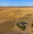 149 Rolling Prairie Way - Photo 37