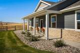 149 Rolling Prairie Way - Photo 4