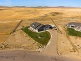 149 Rolling Prairie Way - Photo 41