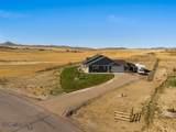 149 Rolling Prairie Way - Photo 42