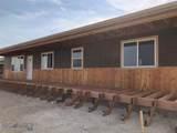 17 51 Ranch Dr Drive - Photo 4
