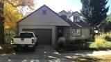 422 Olive Street - Photo 1