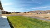 4 Feather Meadow Lane - Photo 47
