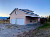 6230 Eastside Road - Photo 7