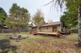2404 Westridge Drive - Photo 15
