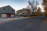 116 5th Street - Photo 38