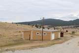 405 Flint Creek Road - Photo 29