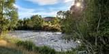758 Old Boulder - Photo 2