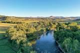 758 Old Boulder - Photo 3