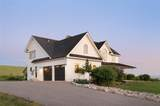 1260 Foster Creek Road - Photo 48