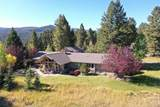 19 Crown Butte Road - Photo 2