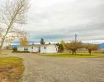 2260 Spooner Road - Photo 2