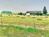 513 Saddle Drive - Photo 16