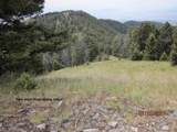 tbd Tobacco Root Mountains South - Photo 10