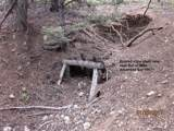 tbd Tobacco Root Mountains South - Photo 14
