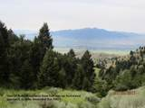 tbd Tobacco Root Mountains South - Photo 3