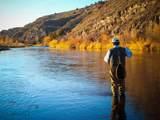 Lot 60 Gallatin River Ranch - Photo 10