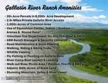 Lot 60 Gallatin River Ranch - Photo 16