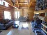 1818 Moose Creek - Photo 9