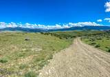 TBD Fleshman Creek Road - Photo 16