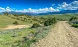 TBD Fleshman Creek Road - Photo 9