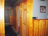 435 Oregon Shortline St - Photo 22