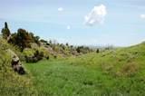 158.566 acres Cos 7/1754Ba - Sec 34, T1s, R2w - Photo 1