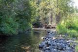 7506 Jackson Creek Road - Photo 14