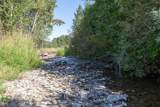 7506 Jackson Creek Road - Photo 15